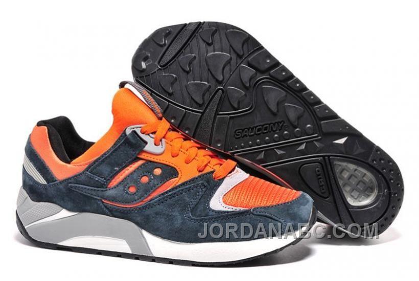 competitive price ed5e2 54426 http   www.jordanabc.com rise-x-saucony-