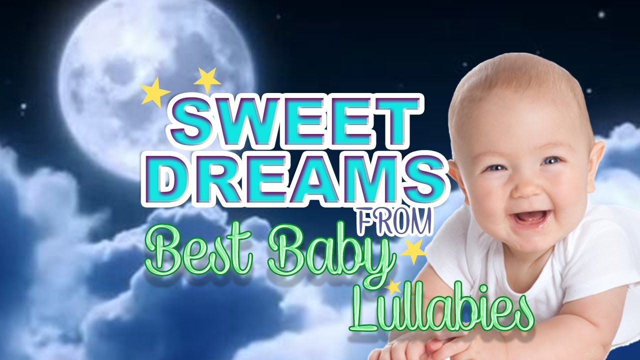 HOURS RAIN Songs To Put A Baby To Sleep LyricsBaby Lullaby