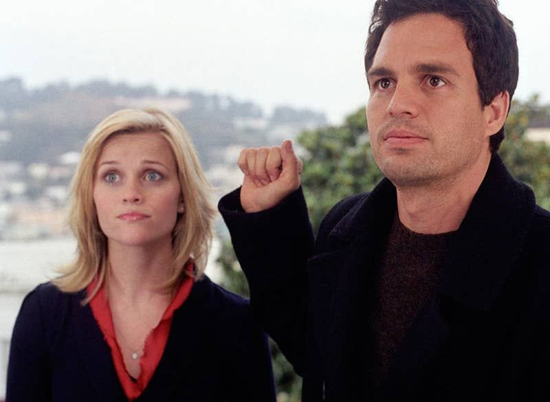 59 Brilliant Romantic Comedies That Are Seriously Underrated
