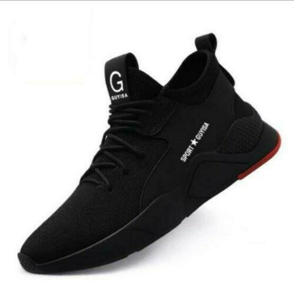 scarpe adidas antinfortunistica uomo