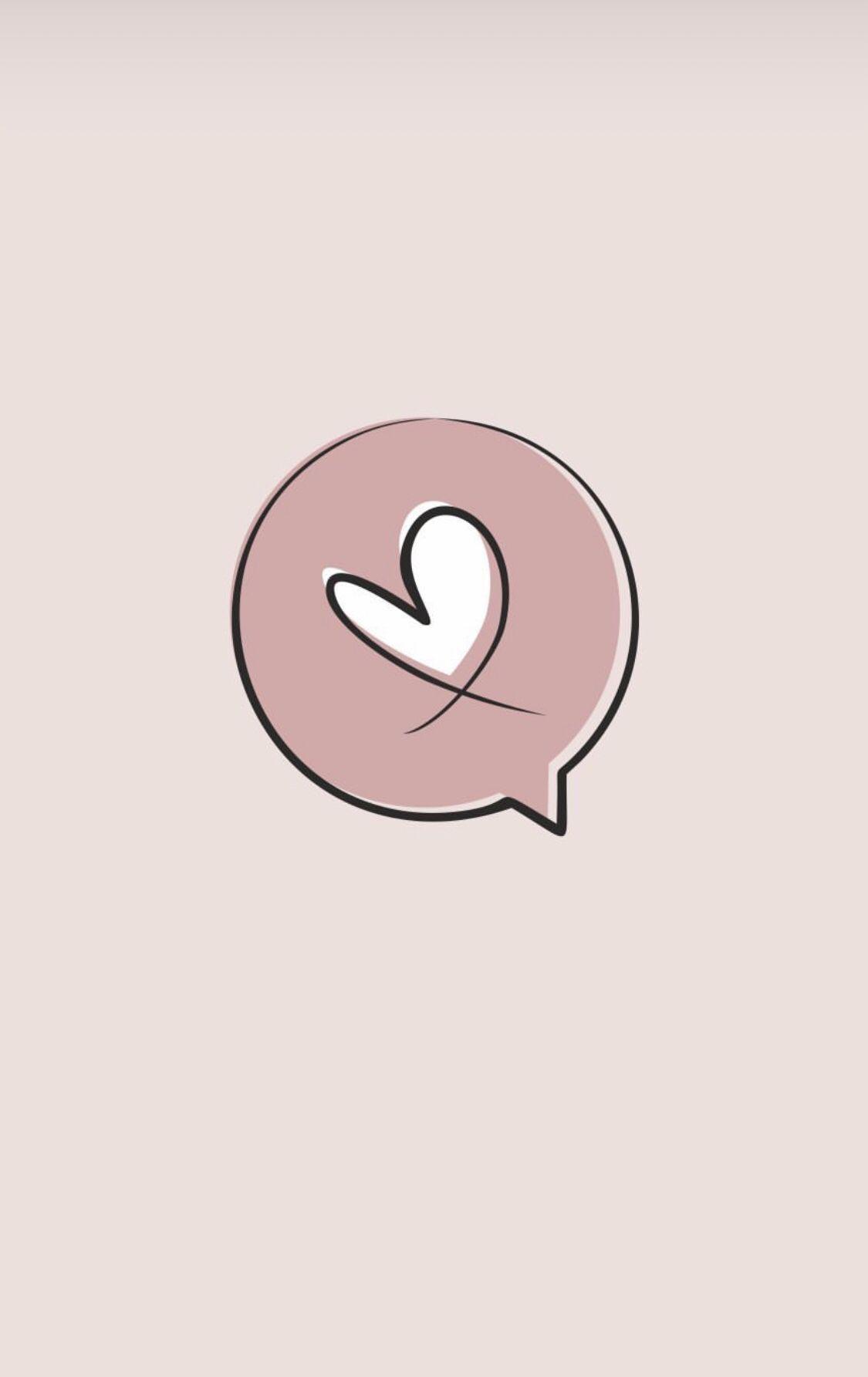Instagram Logo Instagram Story Sunflower Wallpaper Fashion Design Drawings Insta Story Ig Story Insta Icon Instagram Logo Instagram Icons Instagram Theme