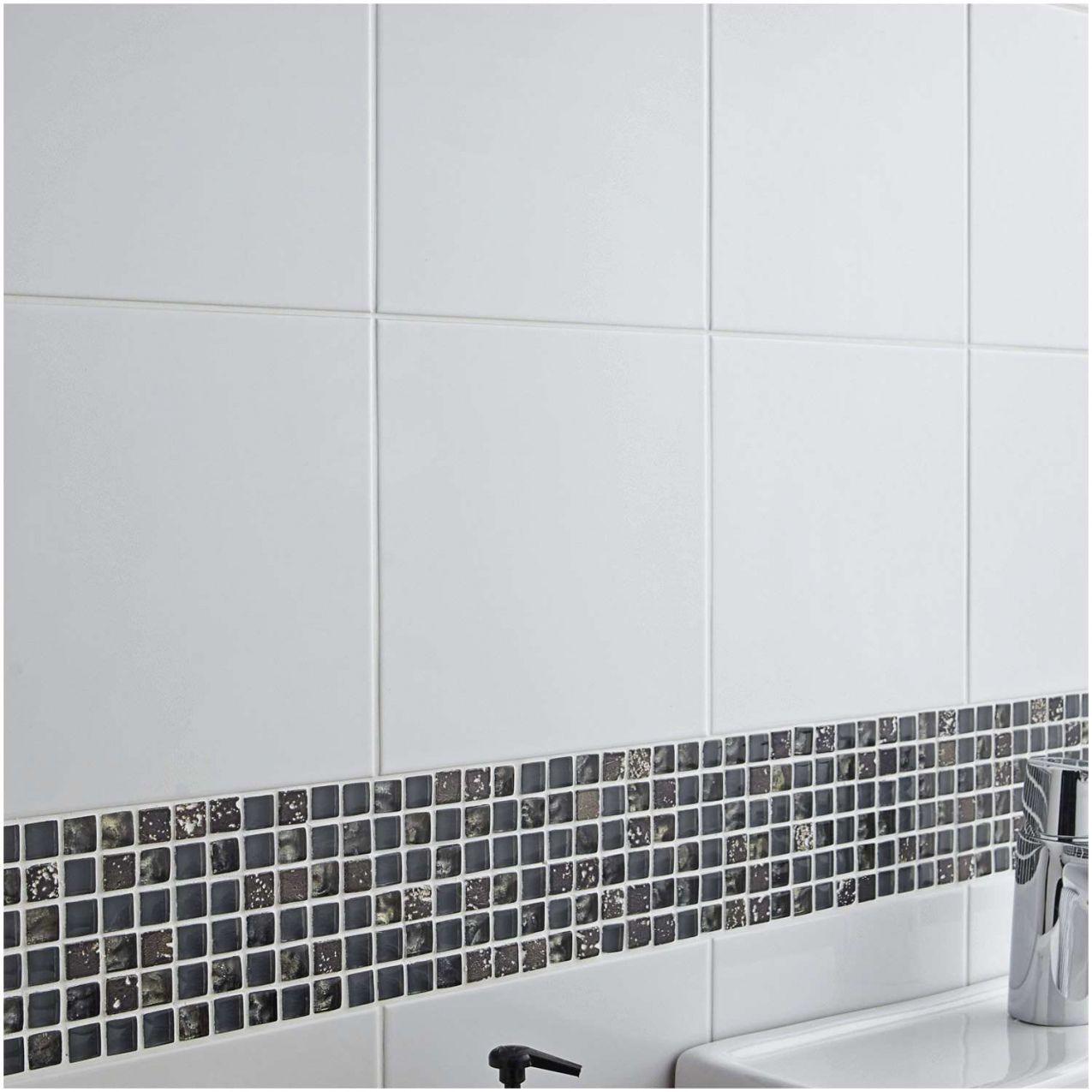 99 Radiateur Pierre De Lave Leroy Merlin 2019 Bathroom Interior Design Modern Bathroom