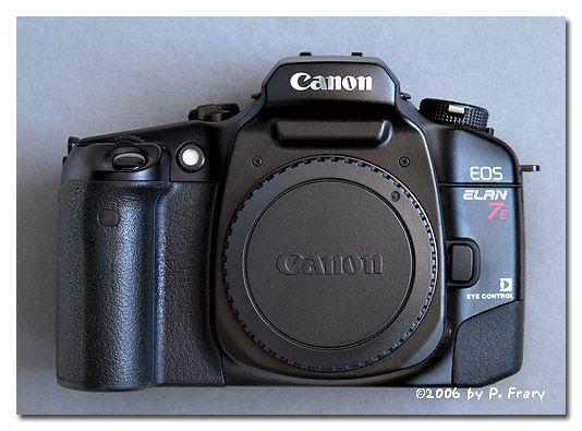 elan 7e manual daily instruction manual guides u2022 rh testingwordpress co Canon EOS Elan 35Mm Canon Elan 7E Manual