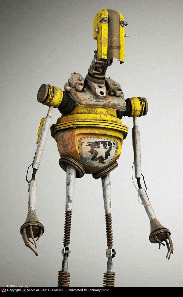 Free lego nxt mindstorms nxt-g robotics challenges tutorials.