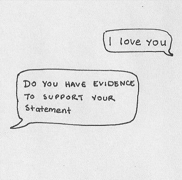 Lawyer dating teacher