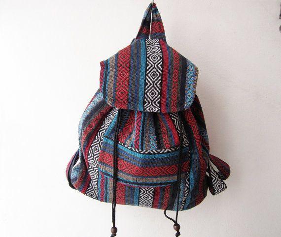 2eadb88bb289c hipster backpack