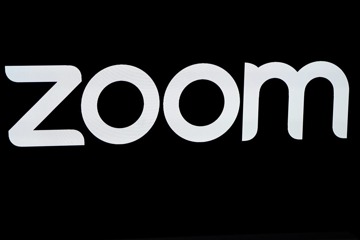 Elon Musk's SpaceX bans Zoom over privacy concerns: memo ...