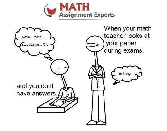 get math help mathassignmentexperts com math humor  get math help mathassignmentexperts com