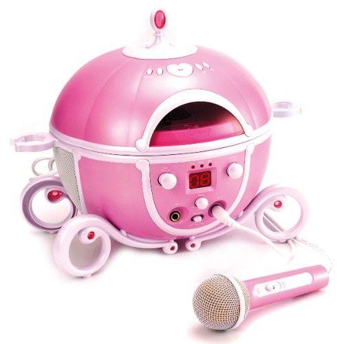 disney princess cd boombox inkl mikrofon mytoys f rs kinderzimmer pinterest disney. Black Bedroom Furniture Sets. Home Design Ideas