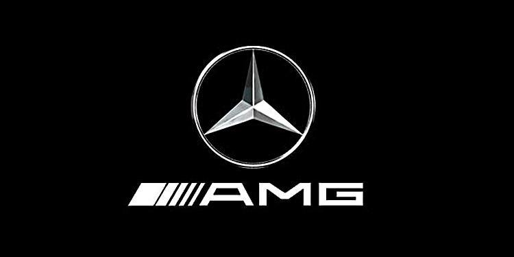 mercedes benz amg logos google search