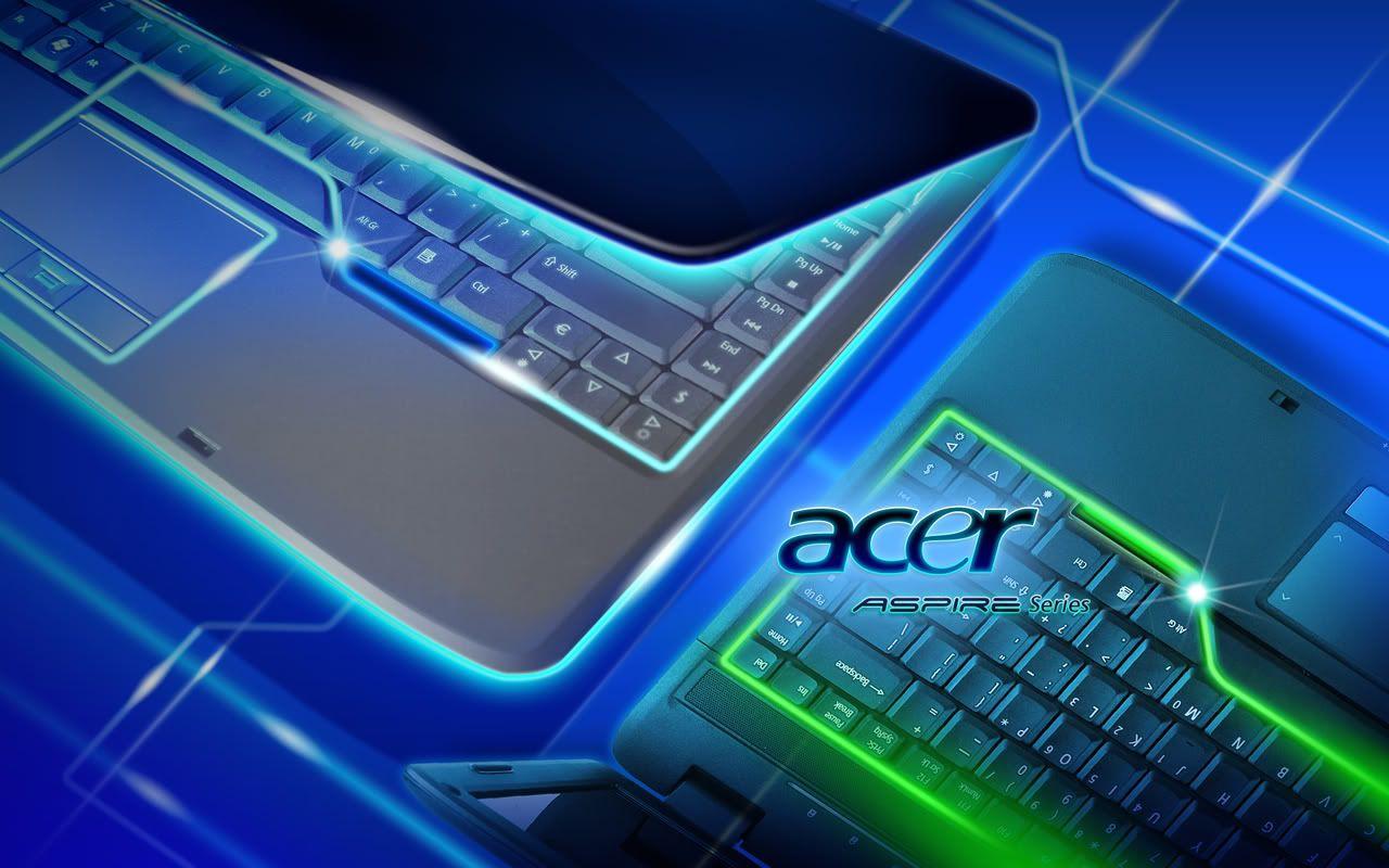 Acer Computer Wallpapers Desktop Backgrounds X Id Laptop Acer Acer Desktop Acer