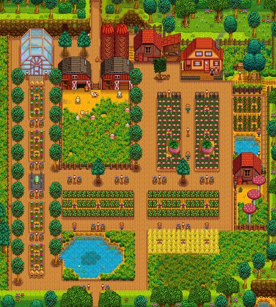 3a05e0c4b38d65495554e8f246b3b5a0 f912a5000c6dd818760d781336091d3f jpg (564�626) stardew valley fuse box stardew valley at alyssarenee.co