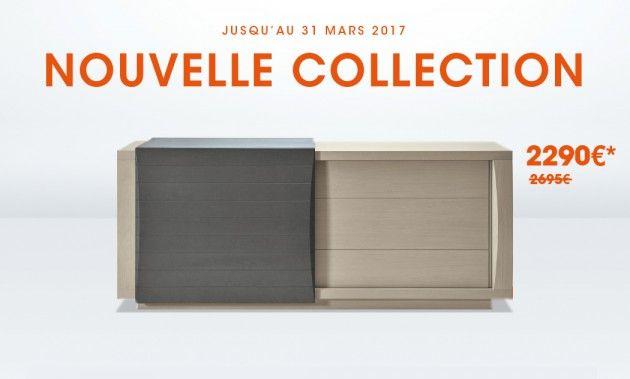 Magasin Monsieur Meuble De Beziers Languedoc Roussillon Monsieur Meuble Mobilier De Salon Meuble