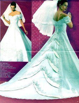 d659ed37a83 Michaelangelo Wl001 Wedding Dress. Michaelangelo Wl001 Wedding Dress on  Tradesy Weddings (formerly Recycled Bride)