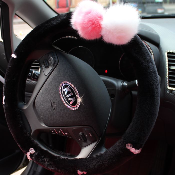 Interior Car Accessories For Girls Compare Prices On Car Interior