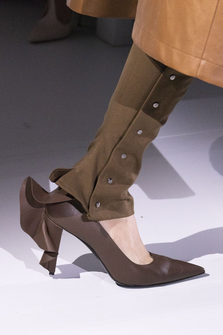 Trending sandals, Trending shoes, Fashion
