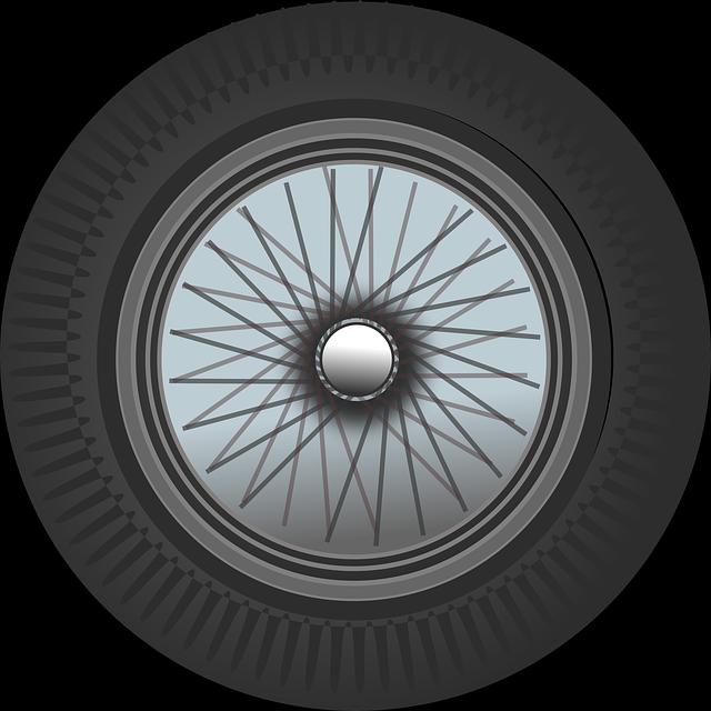 Free Image On Pixabay Wheel Automobile Vehicle Car Wheels Camaro Car Wheel Fire Pit