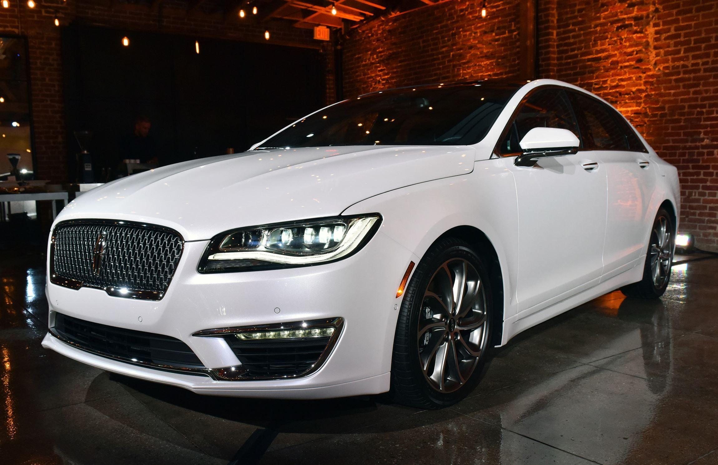 25 Melhores Ideias De Lincoln Mkz No Pinterest Lincoln Continental Carros Continentais E