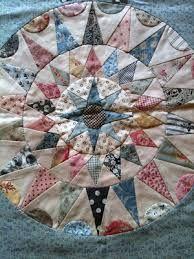 Afbeeldingsresultaat voor background fabric irish circles
