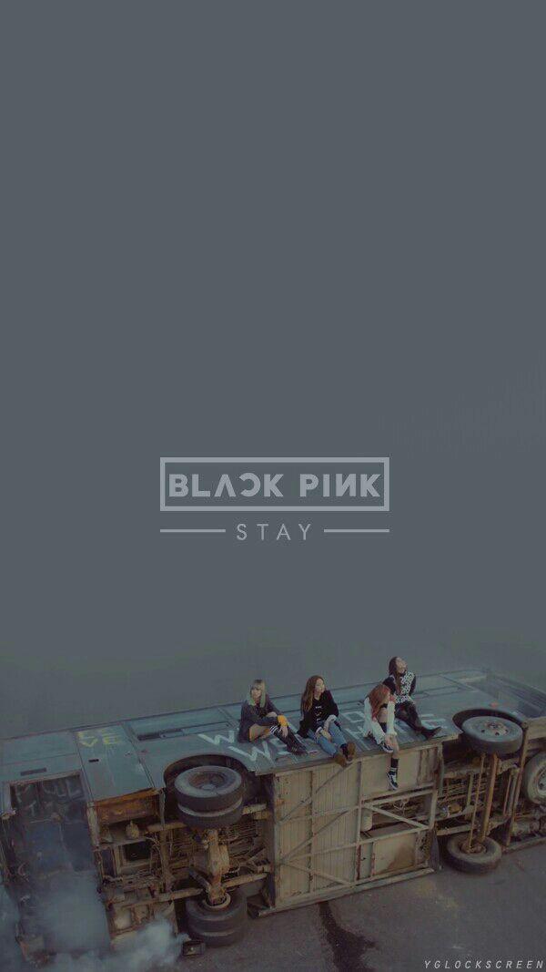 BLACKPINK GOT7 BIGBANG 2NE1 EXO SEVENTEEN MONSTA X IKON TWICE KA… #hayrankurgu # Hayran Kurgu # amreading # books # wattpad