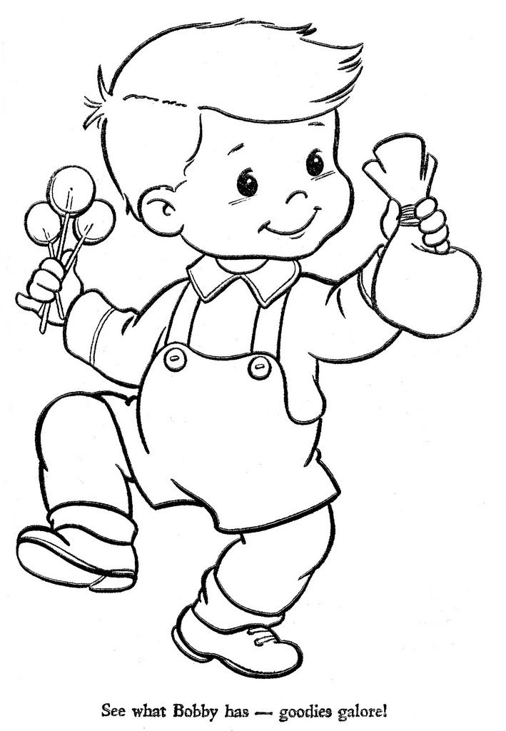 Hi Flyer Color Pg 29 Coloring Pictures Coloring Books Coloring Pages