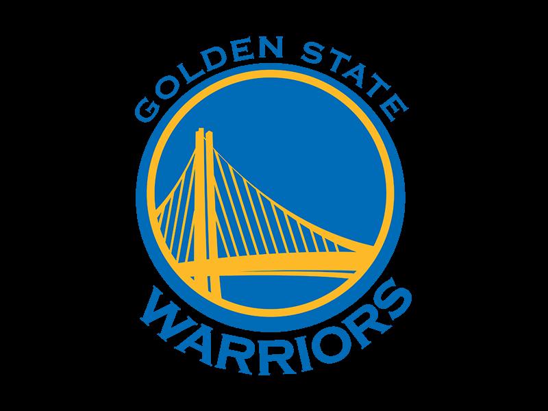 Kansas City Chiefs Logo Png Transparent Svg Vector Freebie Supply In 2020 Golden State Warriors Logo Warrior Logo Golden State Warriors