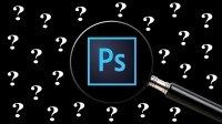 Learn Adobe Photoshop CS6 In 2 Hours (25 PSD Templates) Coupon|$19 85% off #coupon