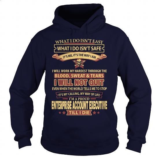 ENTERPRISE-ACCOUNT-EXECUTIVE - #sweatshirt #clothing. ORDER HERE => https://www.sunfrog.com/LifeStyle/ENTERPRISE-ACCOUNT-EXECUTIVE-92575910-Navy-Blue-Hoodie.html?id=60505
