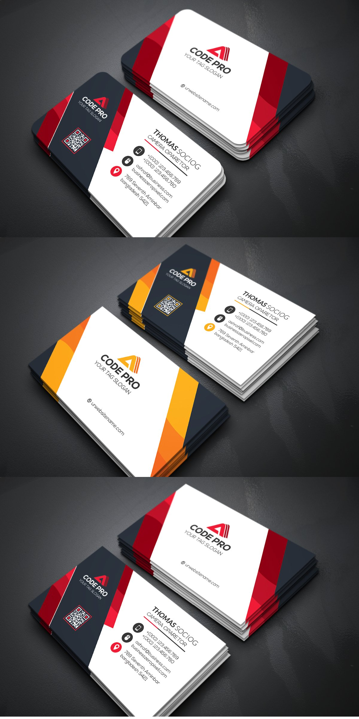 Business Cards Business Card Template Personal Business Cards Card Template
