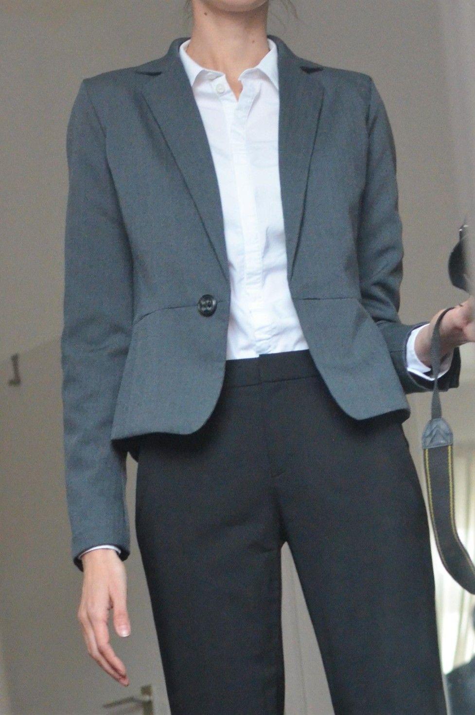Mein burda style | Mode zum Selbernähen. burda style – Das ...