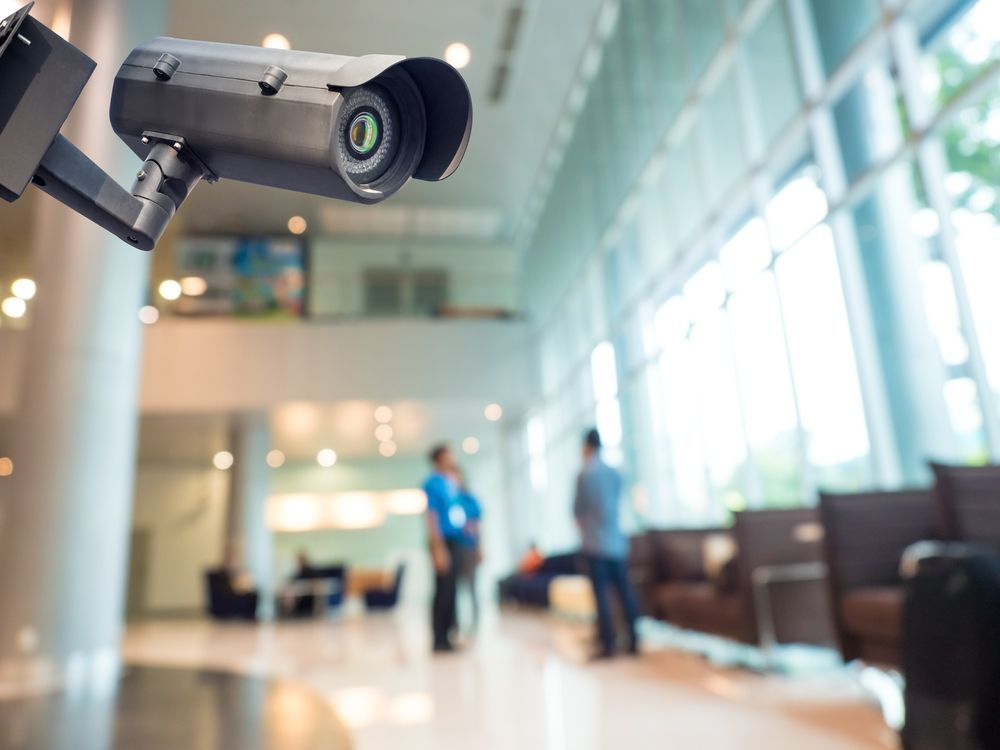 Why You Should Use A Home Security Camera System Home Security Camera Systems Security Camera Installation Security Cameras For Home