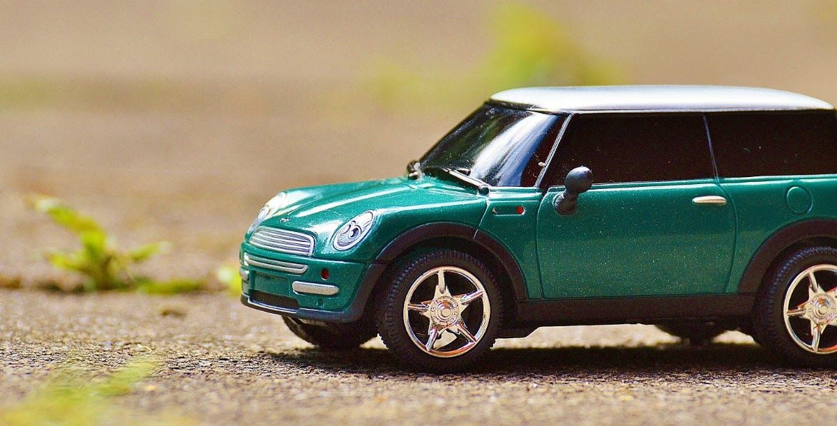 Get Used Cars Near Me Under 5,000 The Tips You Need To