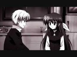 ef a tale of melodies yuu and yuuko