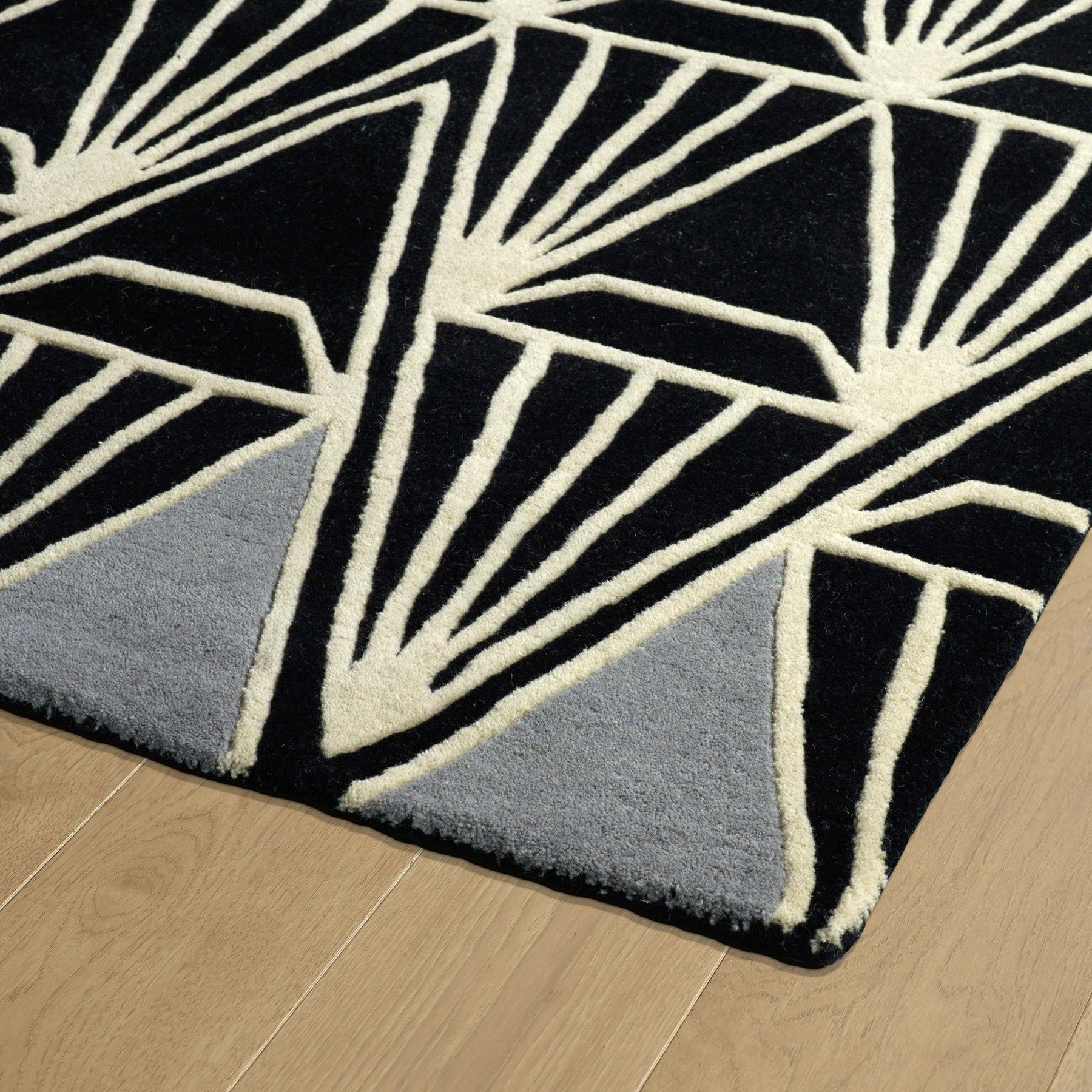 Org01 Color Black Size 3 6 X 5 3 Black Area Rugs Area Rugs Rugs