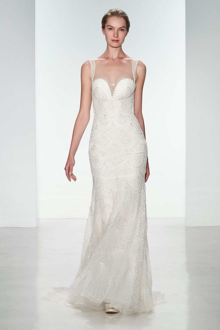 bridals by lori - KENNETH POOL 0127866, Call for pricing (http ...