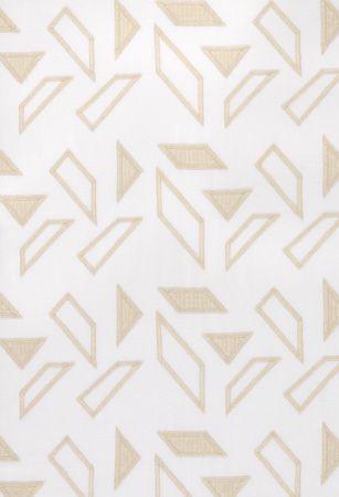 fabrics_11.jpg (307×450)