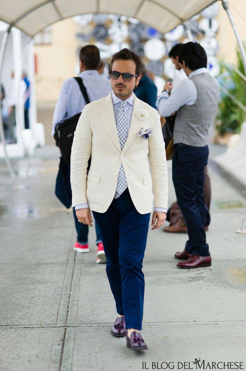 Pin by fashion on moda masculina men style pinterest moda
