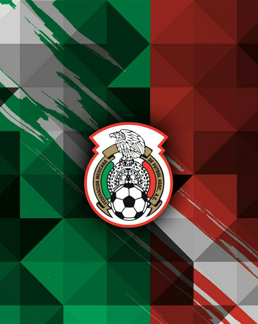 mexico wallpaper. | football wallpaper. | pinterest | mexico soccer