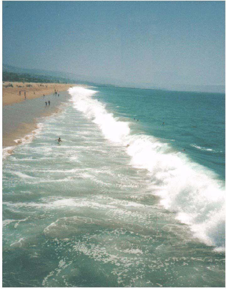 Hands Down My Number 1 Beachneck Beach Westport Ma Ive