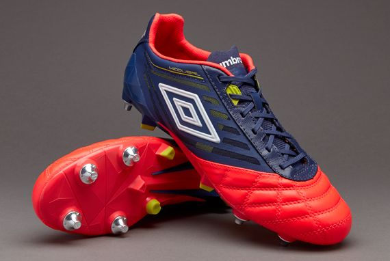 Umbro Velocita Iv Pro FG Chaussures de Football Homme