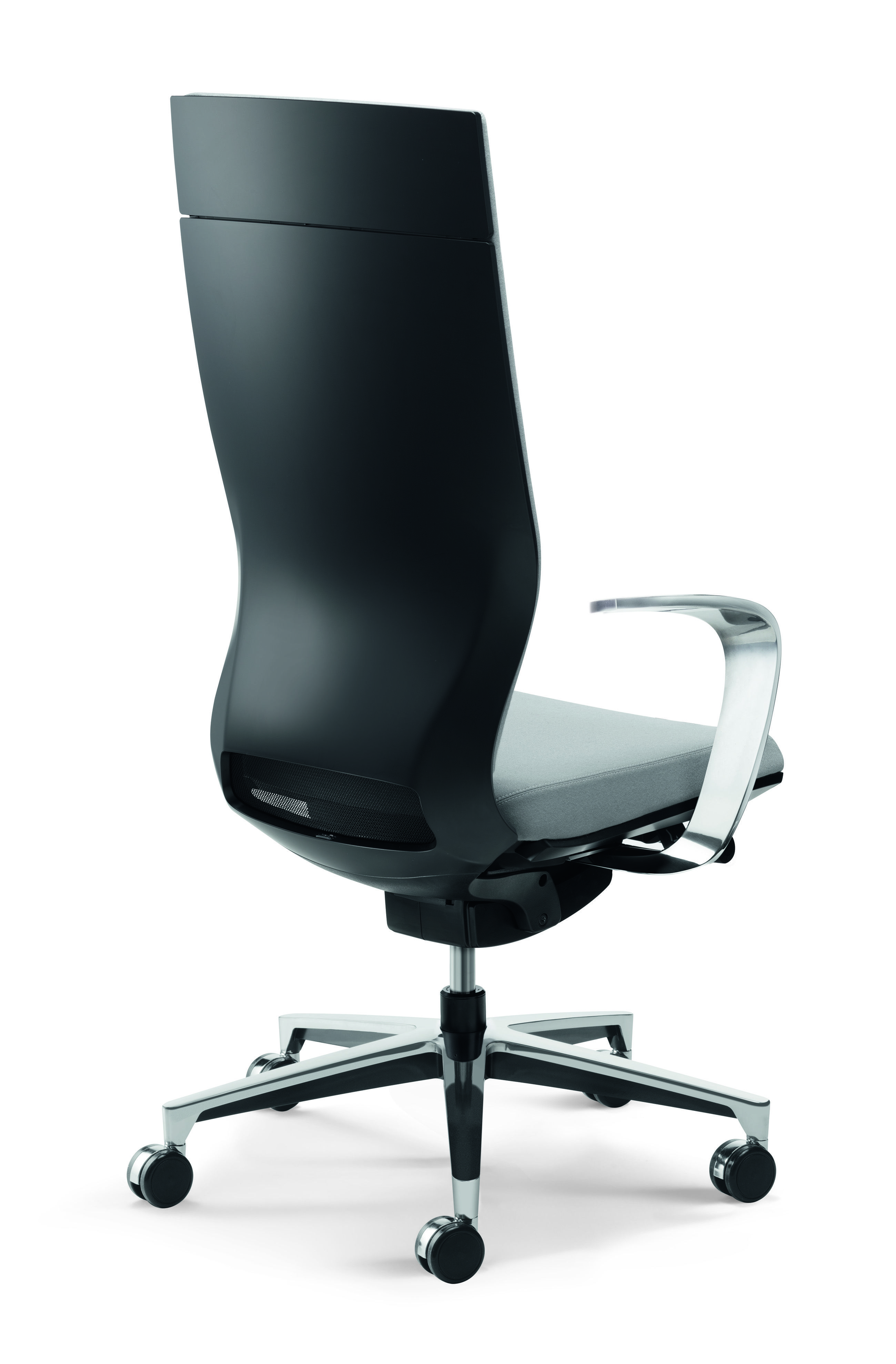 Kartell Spoon Bureaustoel.Moteo Executive Chair By Kloeber Of Germany Sports Exclusive