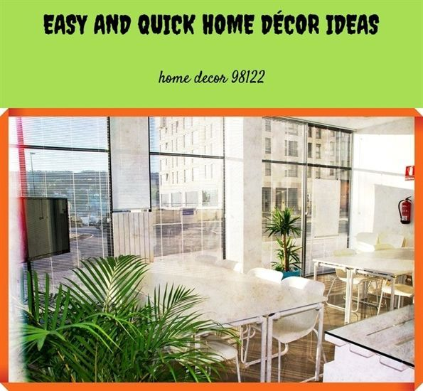 Easy And Quick Home Decor Ideas 827 20180617134606 26 Discount Websites Eclectic Definition Alice In Wonderland Decorations