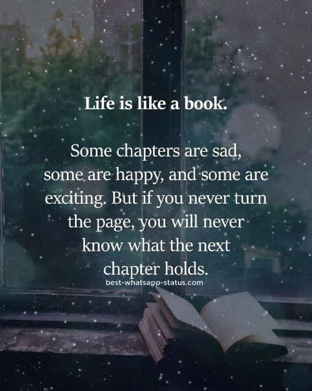 100 Meaningful Whatsapp Status Best Meaning Full Quotes Bws Quotes About Moving On Meaning Full Quotes Inspirational Quotes From Books