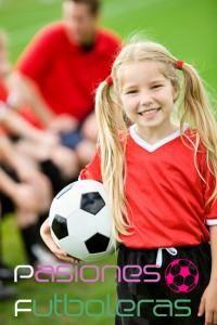 www.pasionesfutboleras.com.ar torneo de futbol 5 femenino y masculino pasiones futboleras pilar