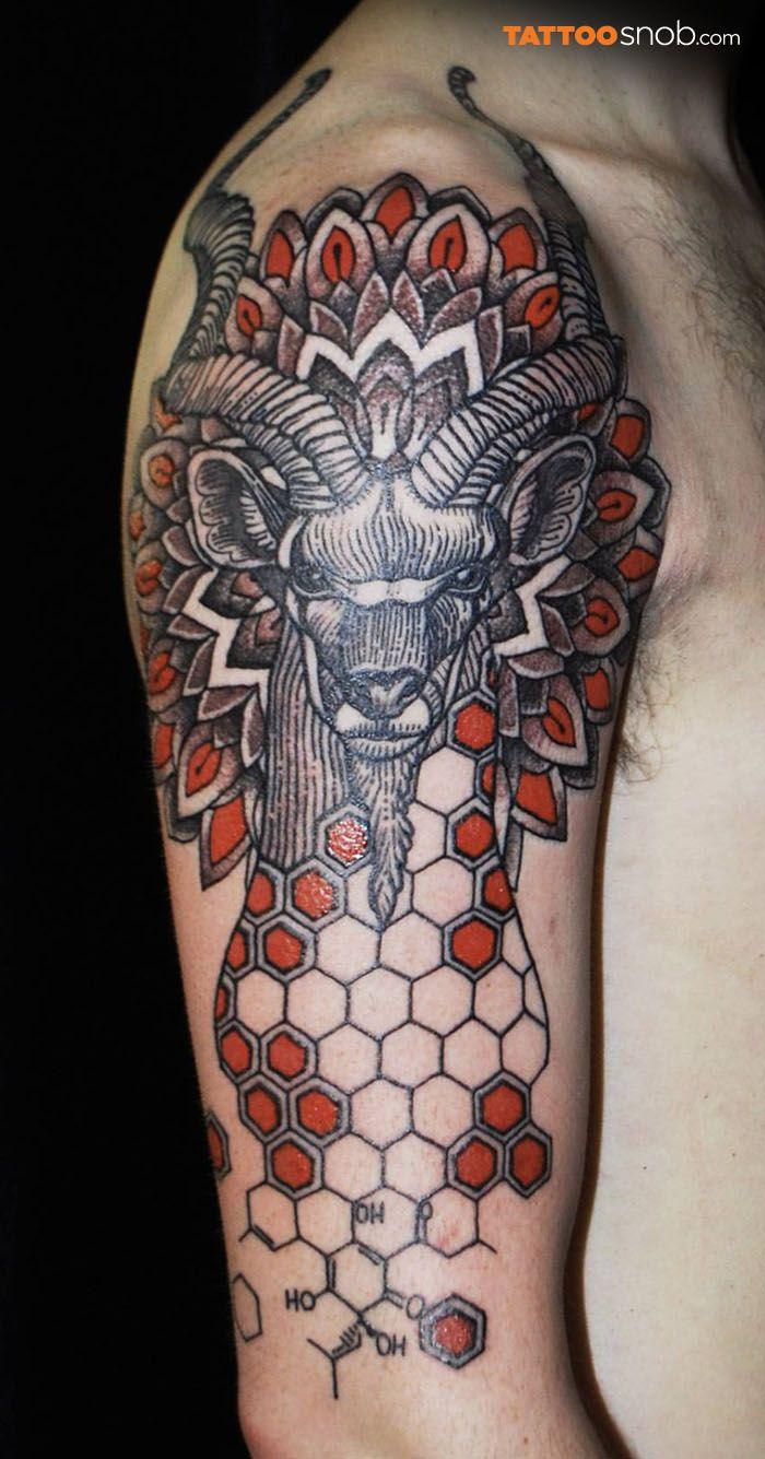 Maori Tattoo Uk: Pin On Tattoos