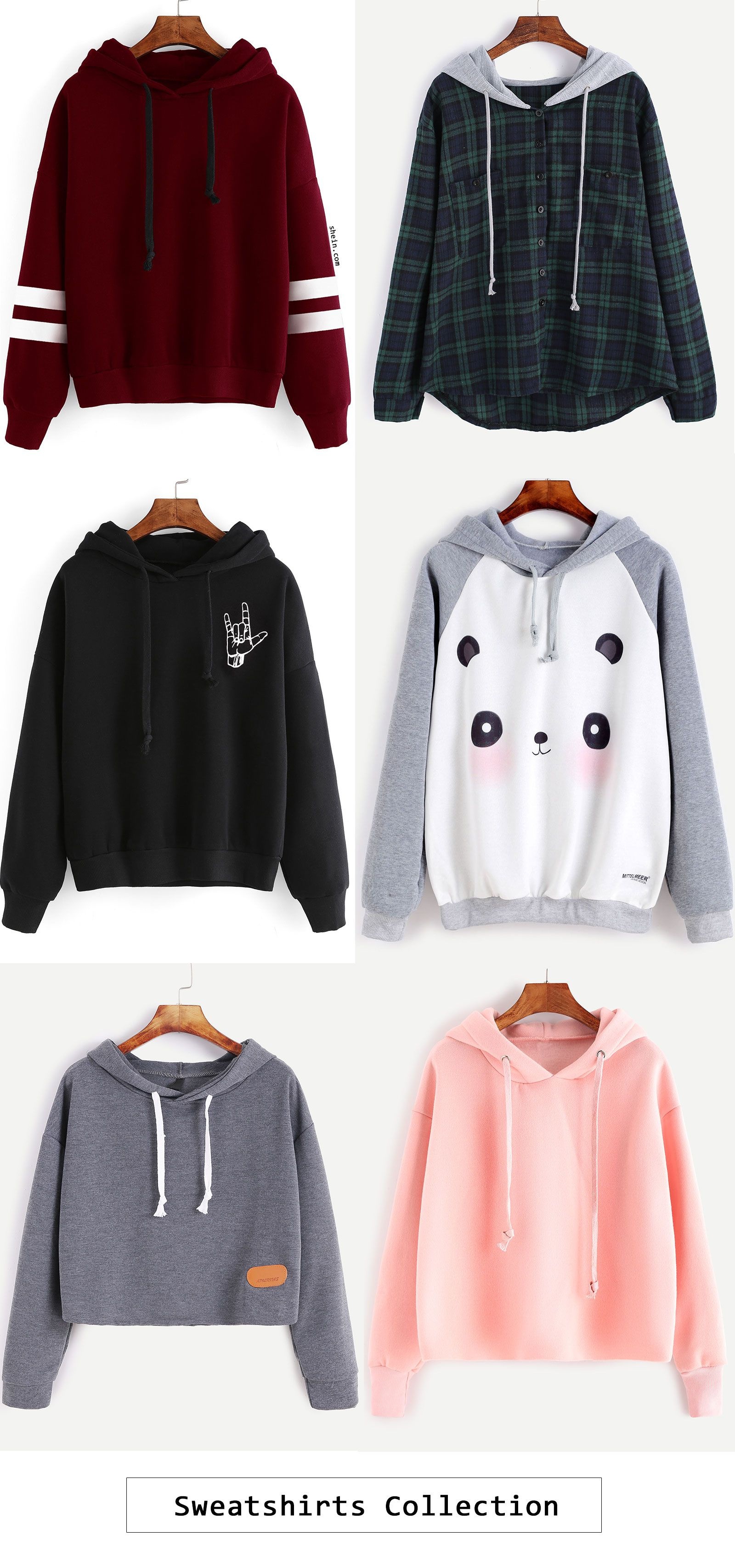 162dbec818 Sweatshirt collection https://tmblr.co/Zuhqqc2Pj0W5R Hipster Girl Outfits,  Hipster