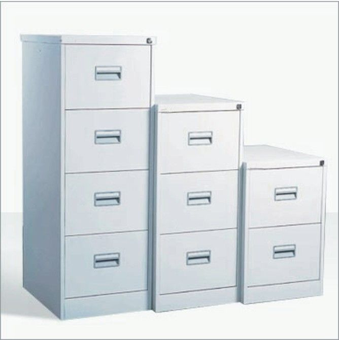 Leading Manufacturer and Supplier from Mumbai our product range – File Storage Cabinet