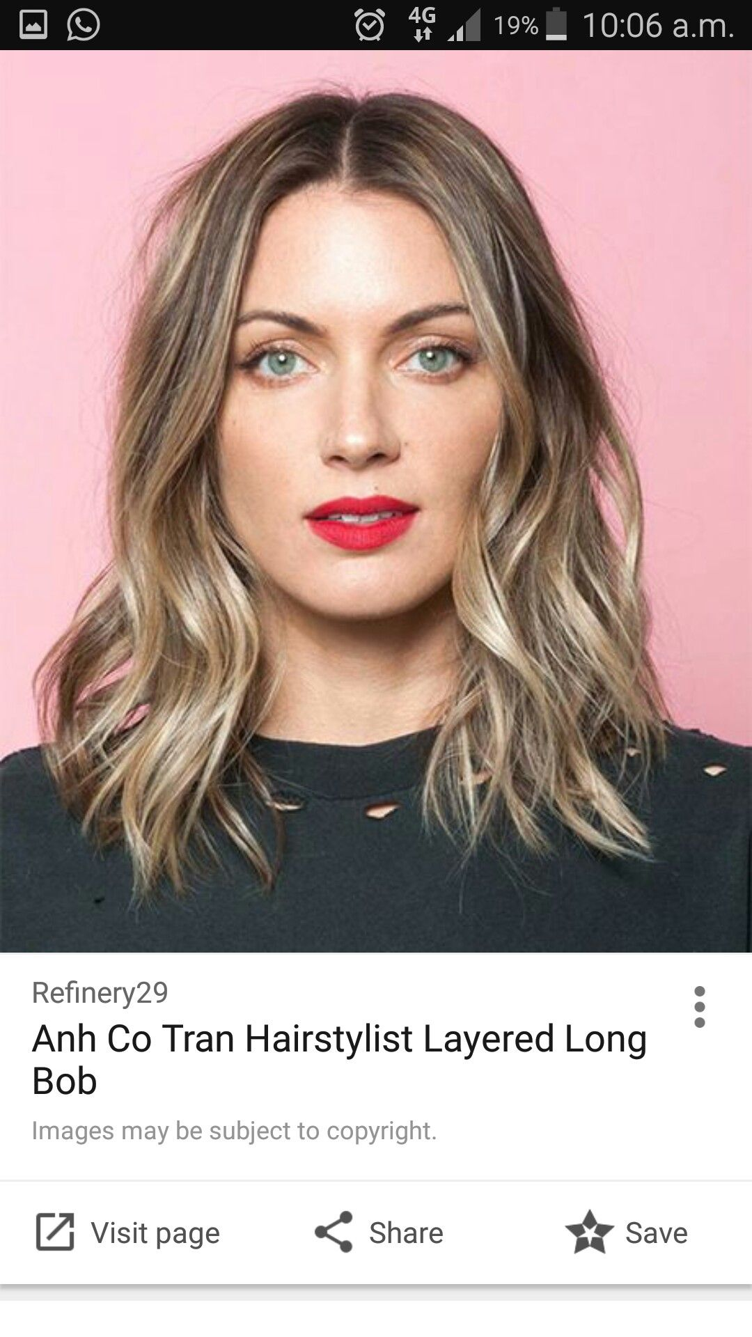 Pin by Rabeea Khan on hairstyles Pinterest
