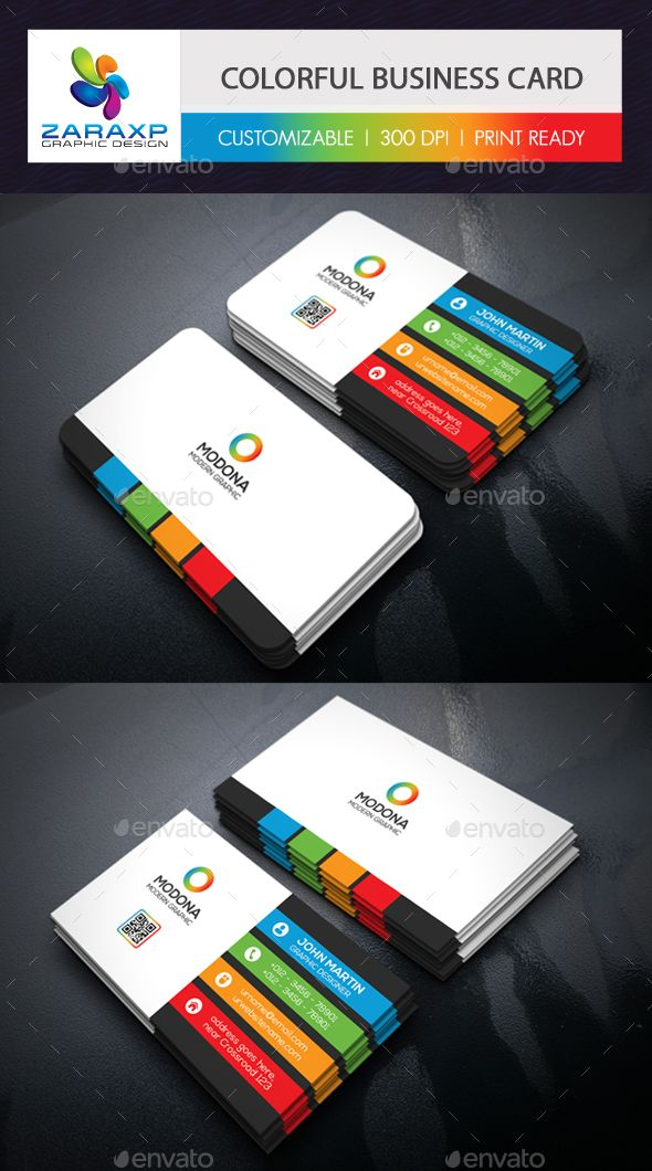 Colorful business card template psd design download httpgraphi colorful business card template psd design download httpgraphicriveritemcolorful business card14123721refksioks friedricerecipe Choice Image