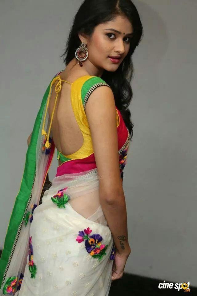Sexiest Woman Kerala Fucking 15
